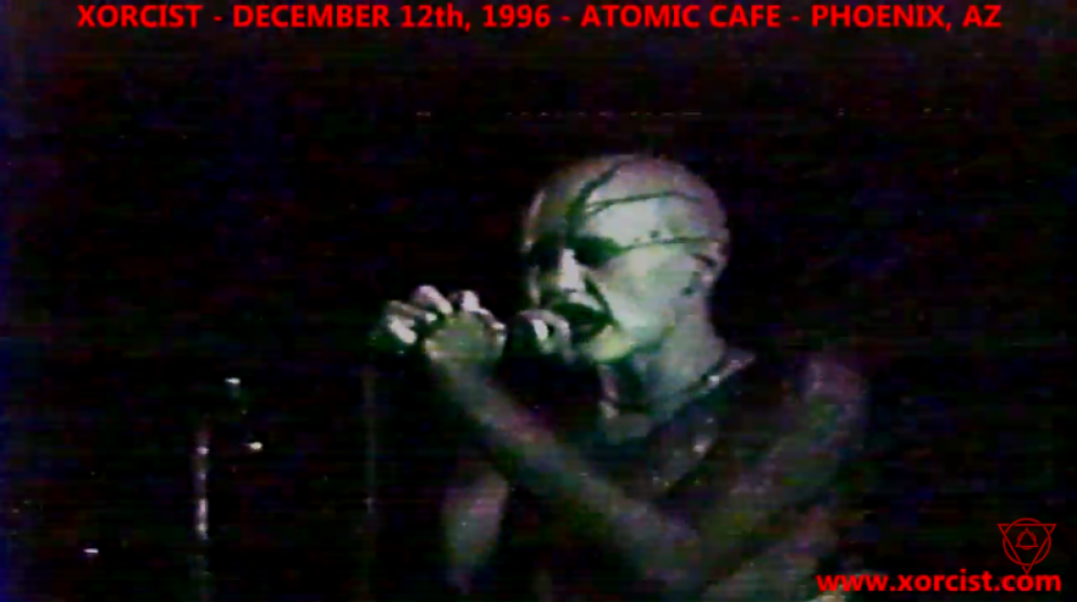 2018-11-07 13_47_07-Xorcist Live from 1996_ Bad Mojo
