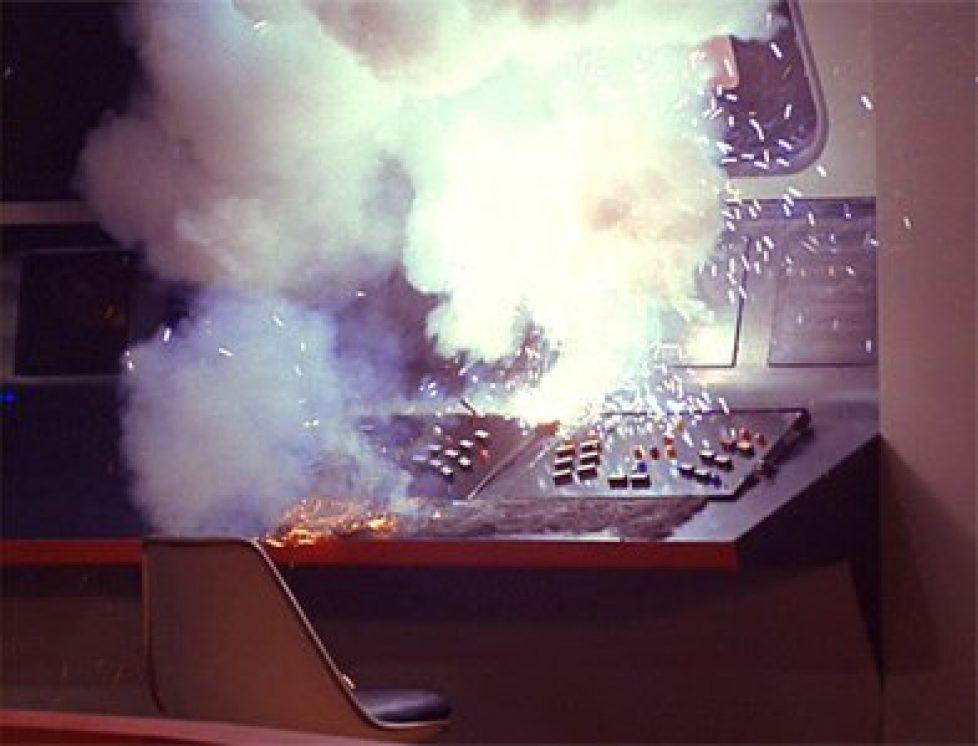 explosive_instrumentation_3632